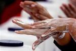 Malas Cuci Tangan Bisa Fatal Akibatnya