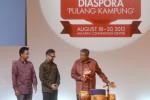 AGENDA JOGJA : Javanese Diaspora Event Digelar, Ini Ragam Kegiatannya