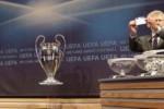 Potensi Big Match Tersaji di 16 Besar Liga Champions