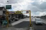 MUDIK LEBARAN 2013 : Waspadai Penumpukan Kendaraan di Jombor