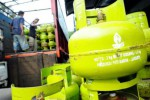 KELANGKAAN GAS : Kalangan Mampu Belum Sadar Tinggalkan Gas Bersubsidi