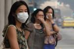 Memasuki Masa Pancaroba, Warga Diimbau Waspadai Tiga Penyakit Ini