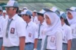 PENDIDIKAN SOLO : SMA/SMK Dikelola Pemprov, Pembatasan Siswa Luar Kota Dihapus?