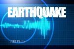GEMPA SELANDIA BARU : Gempa 7,1 Skala Richter Guncang Selandia Baru
