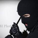 PENCURIAN PONOROGO : Mobil Guru Asal Jetis Lenyap Saat Si Pemilik Terlelap