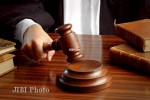 PEMBUNUHAN TANGERANG : Divonis 10 Tahun Penjara, Pembunuh Eno Ajukan Banding