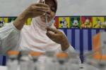 3 Sekolah di Sragen Tolak Imunisasi MR, DKK Gencarkan Kampanye