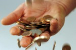 PERTUMBUHAN EKONOMI : Tekan Inflasi, Gapoktan Butuh Penguatan Modal Melalui Perbankan