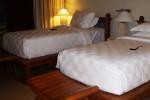 Okupansi Hotel Ring Tiga DIY Belum 100%