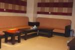 Foto ilustrasi ruang karaoke (JIBI/Harian Jogja/Antara)