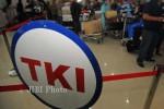 MUDIK LEBARAN 2013 : Bandara Adi Soemarmo Solo Jamin Keamanan TKI