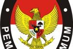 PEMILU 2014 : 5 Anggota KPU Jateng 2013-2018 Wajah Baru