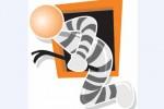PENCURIAN PACITAN : Maling Beraksi, Sejumlah Barang Elektronik di SMKN 2 Sudimoro Raib