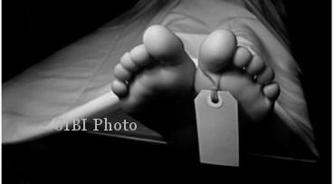 Ilustrasi mayat (JIBI/Harian Jogja/Dok.)