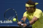 RODGERS CUP : Andy Murray dan Berdych Terhenti, Nadal Melaju