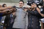 KORUPSI E-KTP : Nazaruddin Tegas Bantah SBY Terlibat, Tapi Selalu Lupa Duit Setnov