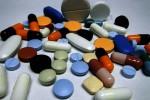 Ilustrasi obat