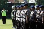 MUDIK LEBARAN 2013 : Struktur Jalan Boyolali Rawan Picu Kecelakaan