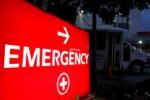 KESEHATAN BOYOLALI : Kondisi Bangunan Bakal Rumah Sakit Juwangi Bikin Warga Gerah
