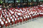 KURIKULUM 2013 :  Bulan Ini,  Kemendikbud Monitoring Sekolah Percontohan