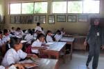 Foto ilustrasi kegiatan belajar di kelas (JIBI/Harian Jogja/Solopos)