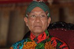 Sultan Hamengku Buwono X (JIBI/Harian Jogja/Desi Suryanto)