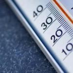 Suhu Dingin di DIY Pertanda Puncak Musim Kemarau