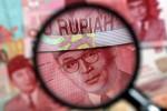 Foto ilustrasi uang (JIBI/Harian Jogja/Reuters)