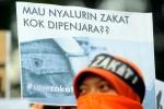 zakat bisnis indonesia