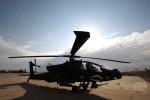 HELIKOPTER TEMPUR : AH-64E Apache, Taring Baru TNI AD