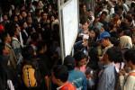 LOWONGAN KERJA : Ribuan Pencari Kerja Serbu Trenggalek Jobs Fair 2016