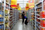 Konsumsi Masyarakat Melambat Padahal Ekonomi Oke, Investor Frustrasi