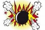 BOM MELEDAK : Warga Probolinggo Terkena Senjata Makan Tuan