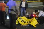 PENEMBAKAN POLISI : Mabes Polri : Bripka Sukardi Sudah Berjihad