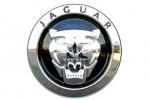 MOBIL BARU JAGUAR : Jaguar Siapkan Sedan Hybrid Super Mewah