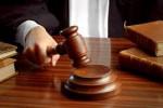 Sistem Rekrutmen Hakim Masih Bermasalah