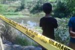 PENEMUAN MAYAT SRAGEN : Pemilik Salon Jadi Korban Mutilasi