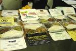 HAJI 2013 : Demi Penuhi Selera Makan, Jemaah pun Dibekali Makanan Khas Daerah