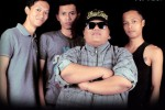BAND INDIE LABEL : Straight A Hand Antikompetisi