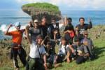 TPQ ADVENTURE : Kala Guru TPQ Ingin Ekspresikan Kebebasan dengan Positif