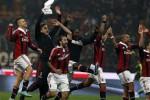 PREDIKSI BARCELONA VS AC MILAN : Rossoneri Buru Kebangkitan di Nou Camp
