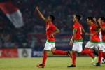 PIALA AFF U-19 2013 : Taklukkan Timor Leste, Indonesia Tantang Vietnam di Final