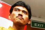 Komisioner Bidang Agama dan Budaya Komisi Perlindungan Anak Indonesia Asrorun Niam Sholeh