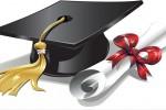 BEASISWA PENDIDIKAN : 10 Siswa Asal Boyolali Terima Beasiswa Kuliah di Tiongkok