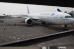 Penumpang Meninggal di Pesawat, Ini Kronologi Versi Garuda Indonesia