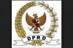 DPRD DIY :  Youke Pilih Jadi Ketua Dewan Ketimbang Bupati