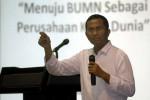 Menteri BUMN Dahlan Iskan (Dok/JIBI/Harian Jogja)