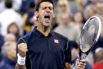 SHANGHAI MASTERS 2013 : Djokovic Bawa Spirit Musim 2011