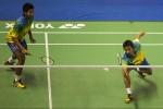 INDONESIA OPEN GP GOLD 2013 : Angga/Ryan Lengkapi Dominasi Indonesia di Sektor Pria
