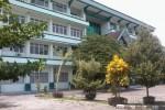 KAMPUS DI SOLORAYA : IAIN Surakarta Larang Civitas Akademika Terlibat HTI